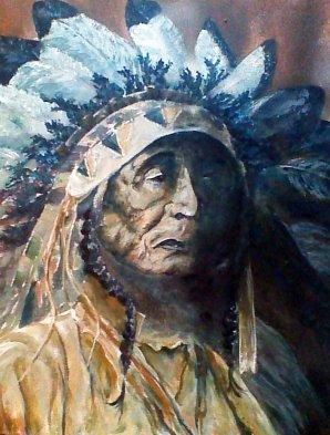 chief 2 (2)