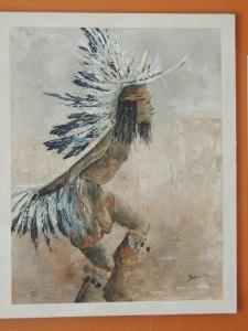 eagle dancer (2)