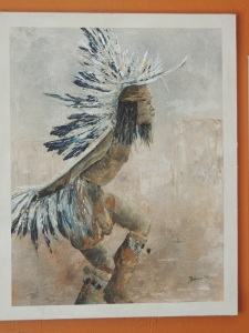 eagle dancer (2)
