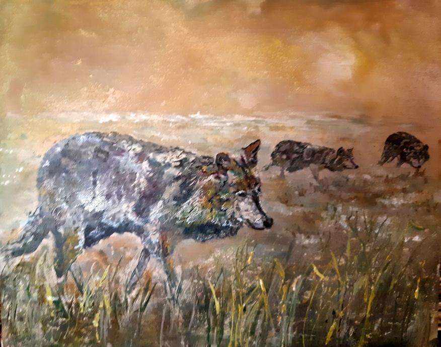 field hunt 4 (2)