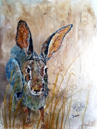 Hare 2019 (2)