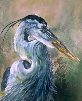 heron askance 2018 (3)