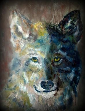 lone wolf 2 (2)