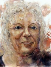 Barbara Alport